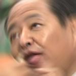 大塚範一(1948.09.28)