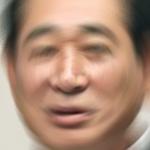 星野仙一(1947.01.22)